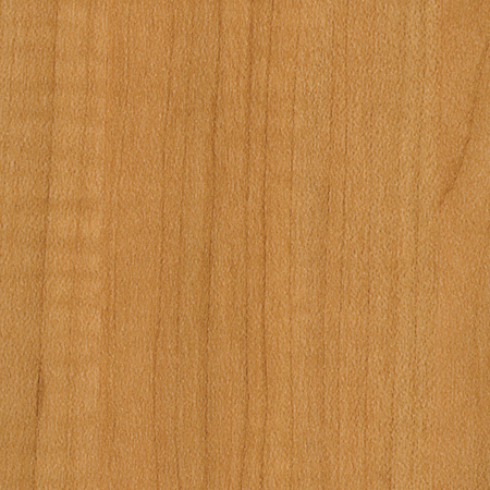 Lonwood Natural With Topseal