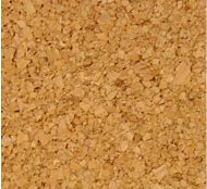 the mat king supplies a wide range of cork grades from the finest grain to coarse grain for bulletin board and general purpose use