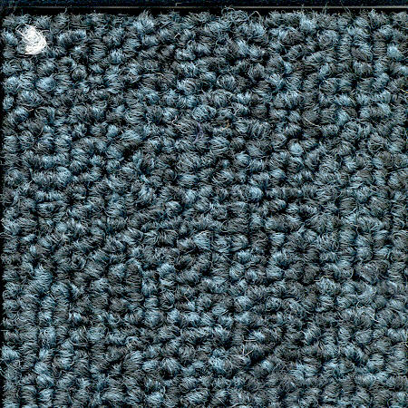 Static Electric Control Carpet Squares